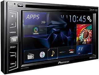 منظم صوت وفيديو للسيارة من بيونير -  AVH-X1750DVD