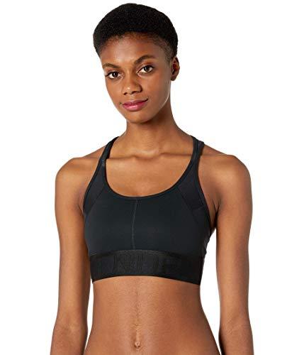 LNDR Workout Sports Bra Black MD