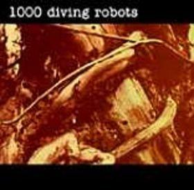 1000 robots - 5