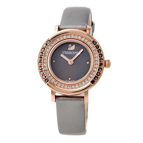 Reloj Solo Tempo Mujer (Swarovski) Playful - 5243044