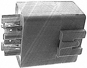 Standard Motor Products RY293 Relay