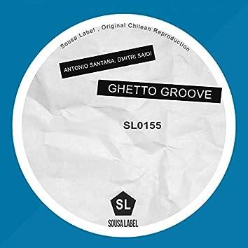 Ghetto Groove
