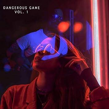 Dangerous Game, Vol. 1