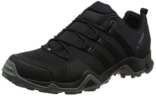 adidas Ax2r Ba8041, Zapatillas de Senderismo para Hombre