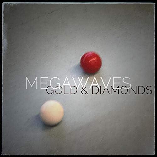 Megawaves