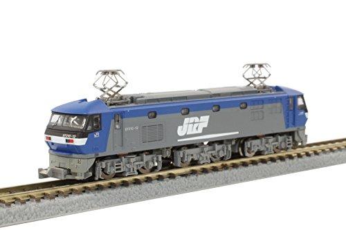 Spur Z T018-1 EF210 Form 0 Serie DC E-Lok