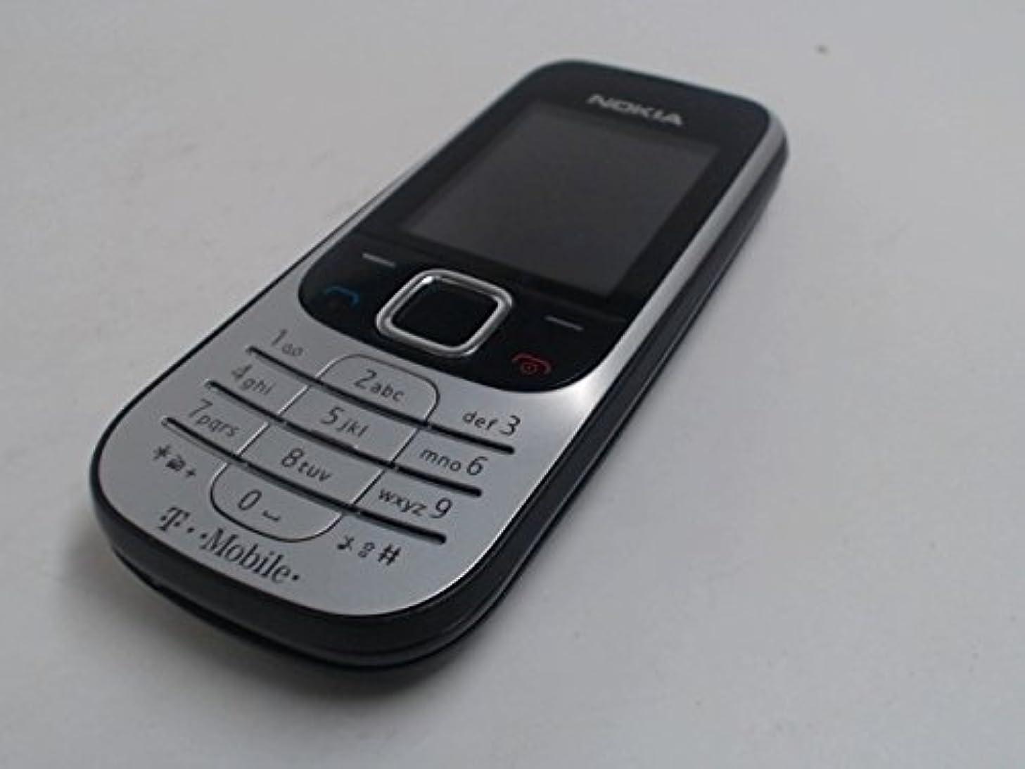 Nokia 2330 T-MOBILE PHONE *Camera*Text*E-mail