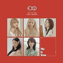 Best exid mini album Reviews