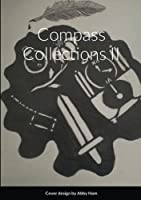 Compass Collections II