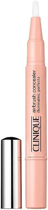 Clinique Airbrush Concealer - # 04 Neutral Fair for Women - 0.05 oz Concealer, 1.48 milliliters