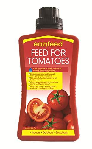 Tomato Feed 500ml