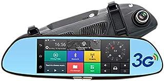 REFURBISHHOUSE Enregistreur Vid/éo Dvr De Cam/éra USB De Voiture USB Dvr Cam/éra De Voiture avec Le Microphone pour Le Syst/ème Android Voiture Pc GPS Enregistreur De Conduite avec Cam/éra