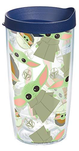 yoda cup - 3