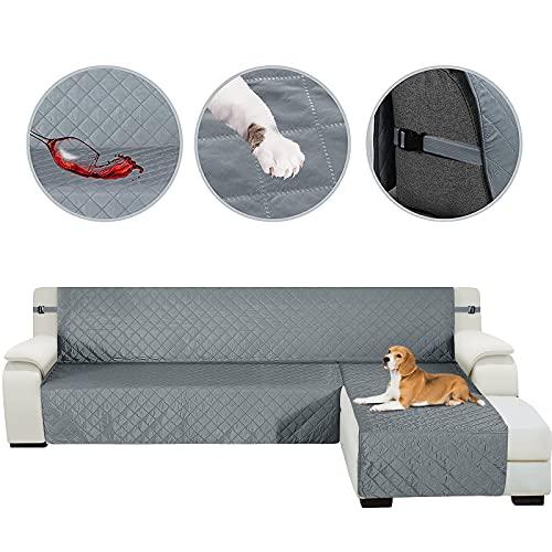 comprar sofa chaise longue fabricante HDCAXKJ