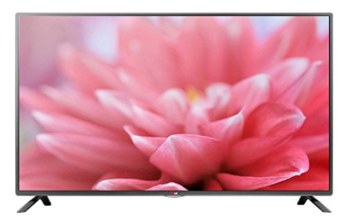 LG 47LB5610 - TV Led 47 47Lb5610 Full HD, 2 Hdmi Y USB: Amazon.es: Electrónica