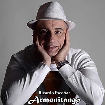 Armonitango