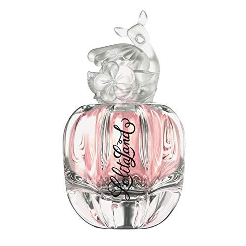 Lolita Lempicka Eau de Parfum für Frauen - 40 ml
