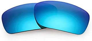 Best oakley sweet spot replacement lenses Reviews
