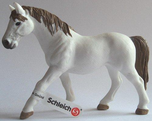 Schleich Pferd Sonderedition Lipizzaner Stute