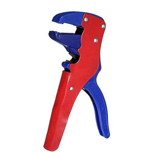 U/D Pimbuster 1PCS Qualitäts-automatische Selbst Einstellen Kabel Abisolierzange Quetschen Stripping Cutter Zangen for Handwerkzeuge