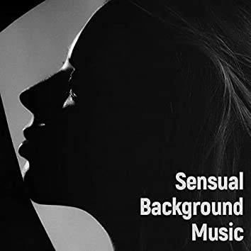 Sensual Background Music – Romantic Saxophone and Piano Love Song, Massage, Making Love, Candle Light Dinner