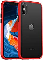 20% off Translucent Matte Cases for iPhone 11/11 Pro/XS/XS Max/XR