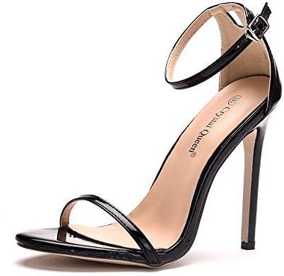 11cm heel _image2