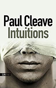 Intuitions par Cleave