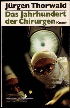 Das Jahrhundert der Chirurgen ( 1972 )