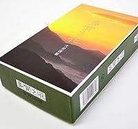 【お線香】大発謹製「多賀之花」大バラ詰み【D-5】【大発】【線香】【バラ詰】【白檀】【沈香】【桂皮】【大茴香】【ブレンド】【天然香料】【日本製】【MADE IN JAPAN】