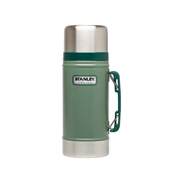 Stanley 24oz. Classic Vacuum Food Bottle