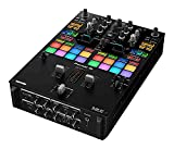 Pioneer DJ DJ Controller (DJM-S7 PDJ)