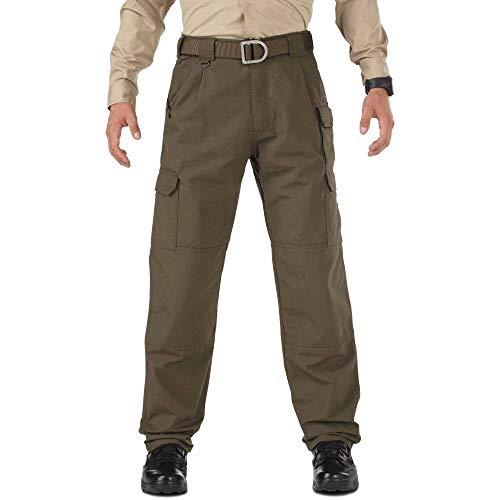 5.11 Tactical Pants,Tundra,30Wx30L