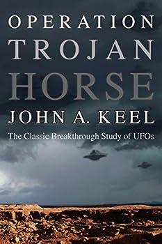 Best operation trojan horse Reviews