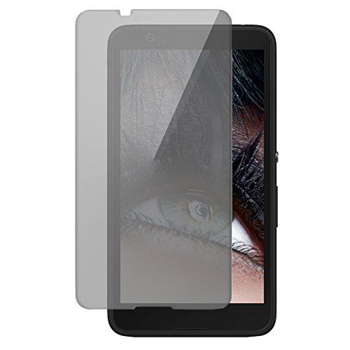 MTB Protector de Pantalla de Vidrio Templado para Sony Xperia E4 / E4 Dual (5.0'') - 0,3mm / 9H / 2.5D - Cristal Tempered Glass