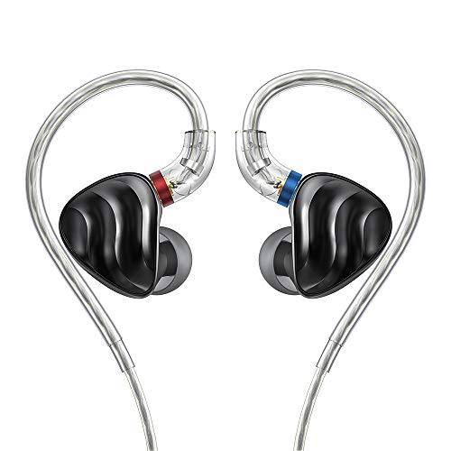 Auriculares Fiio FH3