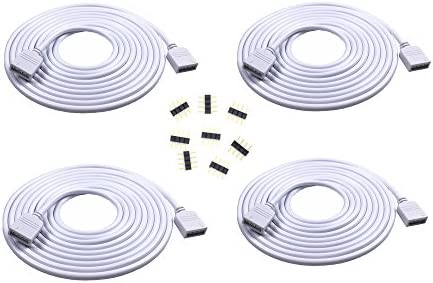 Top 10 Best led extension cable