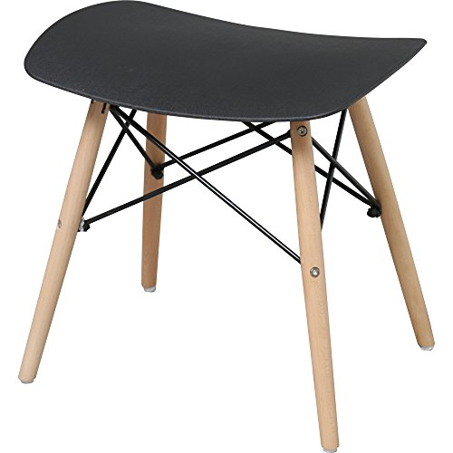 椅子 イームズチェア スツール デザイナーズ リプロダクト