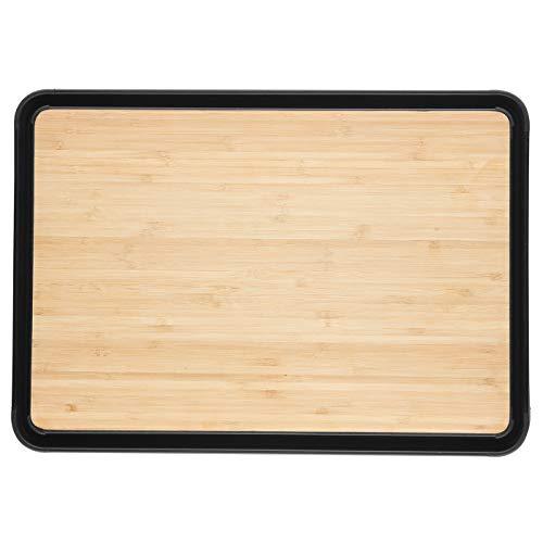 10 x 14 cutting board - 8