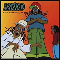 Cool Summer Reggae by Aswad (2003-05-21)