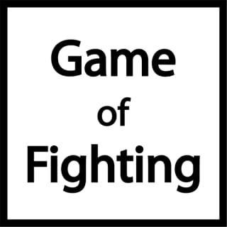 Game of Fighting