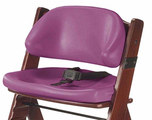 %18 OFF! Keekaroo Comfort Cushion Set - Raspberry