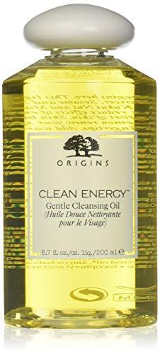 Origins Clean Energy Cleansing Oil 200ml