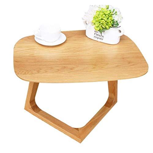 Mesa de exposiciones de negociaciones CDingQ, muebles de madera, cortos, clásica, mesa de té, tienda, café, balcón, ocio, oficina, casa, casa, comedor, libros, mesa de almacenamiento