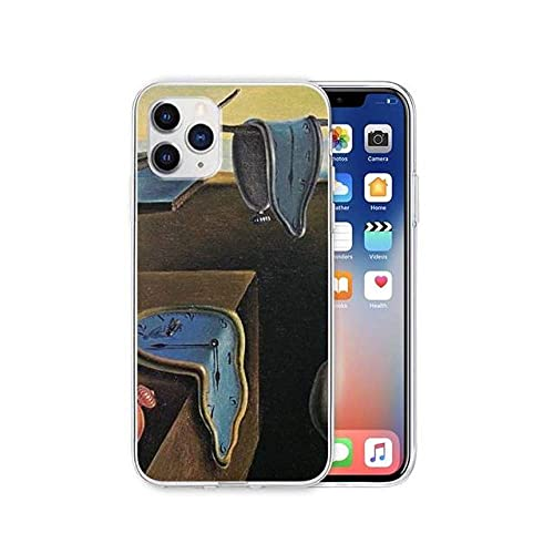 Funda de teléfono con Relieve 3D para iPhone 12 11 Pro MAX XS X XR 7 8 6 6s Plus 5s Se 2020 Funda Transparente, A4, para iPhone SE 2020