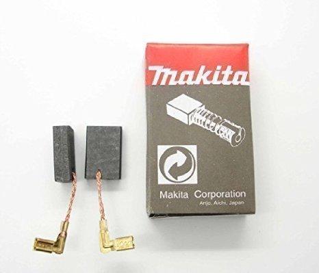 Makita CB-171 Kohlebürsten/Kohlen 194412-8, neu CB-175