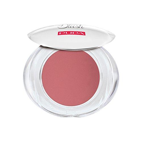 Pupa Like A Doll Compact Blush 103 Candy Pink