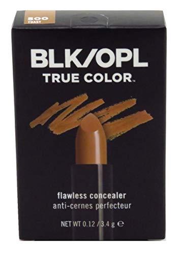 Black Opal Flawless Concealer Toast by Black Opal