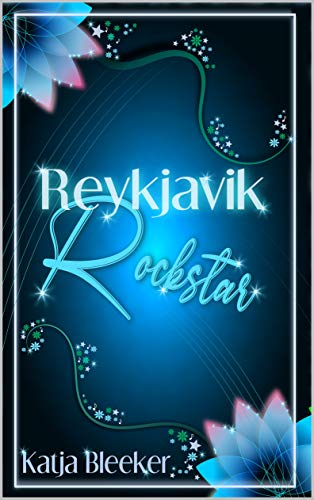 Reykjavik Rockstar