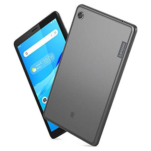 Lenovo Tab M7 7' LTE - Tablet 16GB, 1GB RAM, Grey
